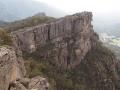 Relph Peak